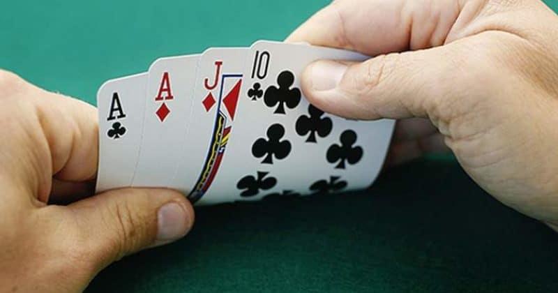 Live Poker – Sit and Go vs. Big Tournament